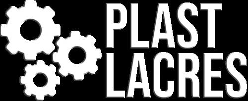 Plast Lacre