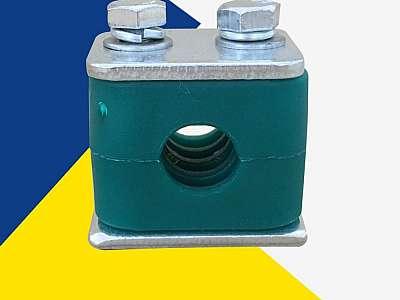 Orçamento Abraçadeiras para tubos hidráulicos