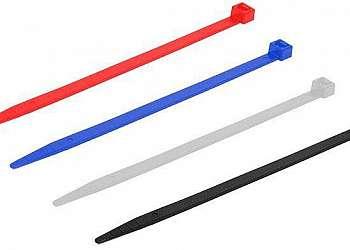 Abraçadeiras metálicas para tubos preços